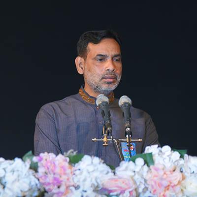 Md. Moshiour Rahman