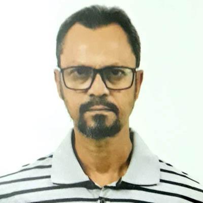 Shamsul Islam Khan